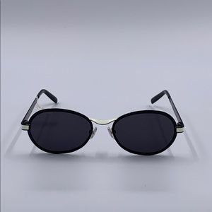 New Sunglasses Morgenthal Frederick 3100 Hand Made